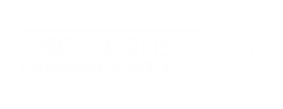 The Glens Veterinary Hospital